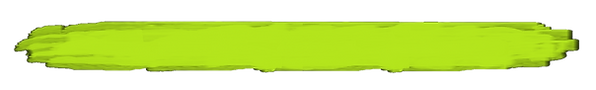 long green brush stoke png.png