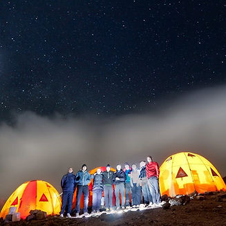 kilimanjaro by night (1).jpg