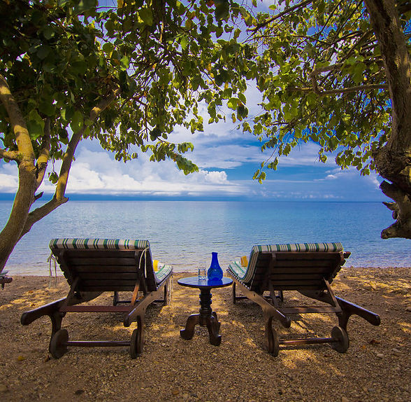 mm.gombe.beach.jpg