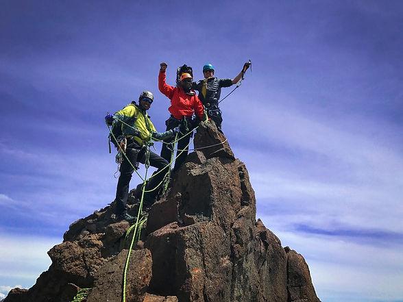 mawenzi summit.jpg