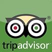 tripadvisor-logo-icon.png