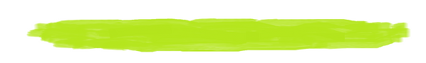 green brush stroke.png