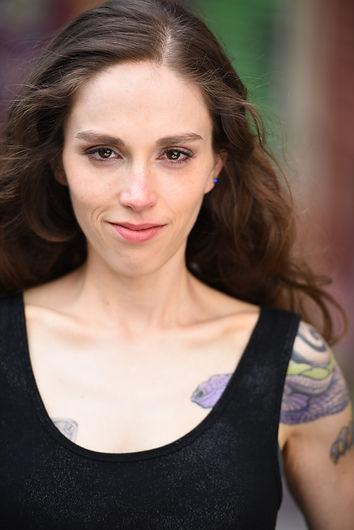Damia Torhagen - Edgy.JPG