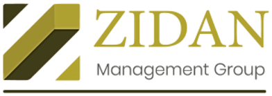 ZMG Logo small.png