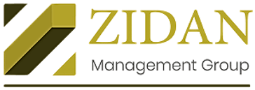 ZMG%20Logo%20small_edited.png