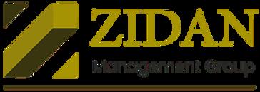 ZMG%20Logo%20small_edited.png