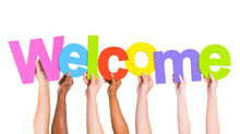 Frederiksen PFC Welcomes You!