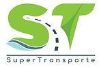 nuevo_logo_supertransporte.jpg