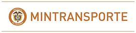 mintransporte.png