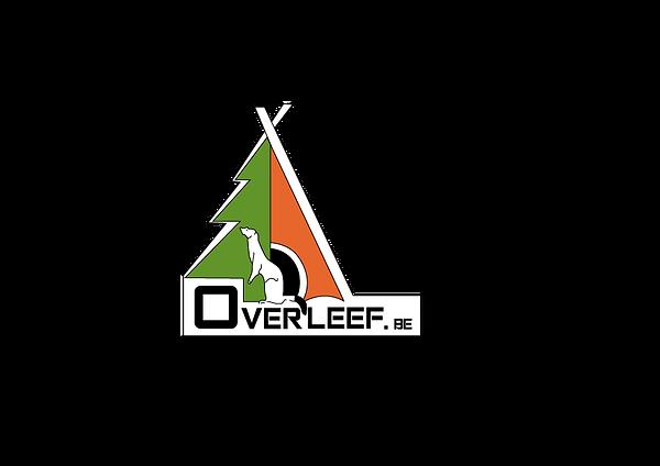 Overleef.png