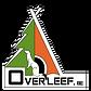 Overleef (1).png