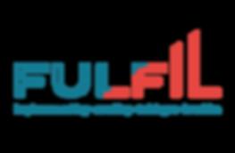 Logo Fulfil-07_800px.png