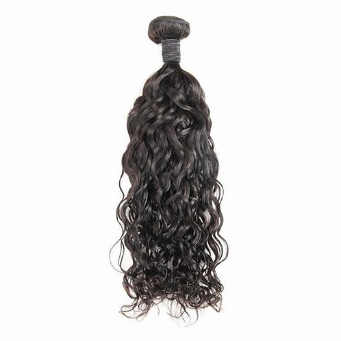 Premium Natural Wave Bundles