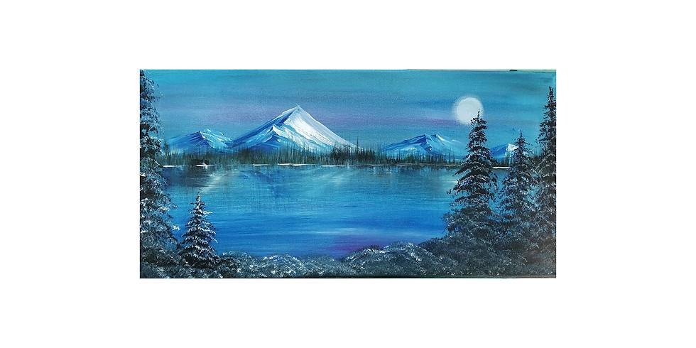 Blue Mountains Beginner