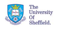 logo-sheffield.png
