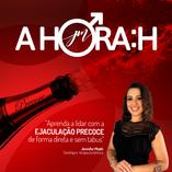 TelaPadrao_AhoraH.png