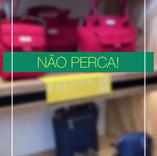 video-output-EDC9A7A1-13FF-4EA8-A385-127