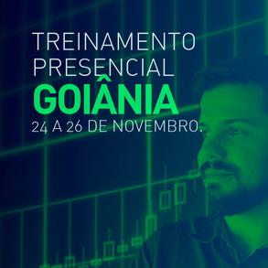 Evento_Presencial_Goiania.png