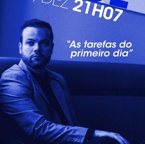 01-stories_template_Live_DiegoVergilio.m