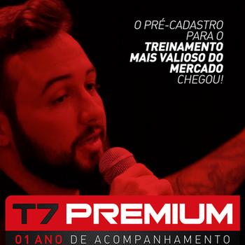STORIES_T7_Premium-preCadastroAgora.png