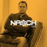 Prancheta 1Social_Nasch.png