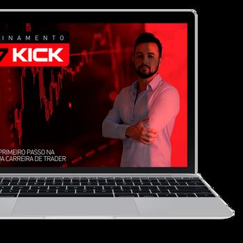 Notebook_KICK.png