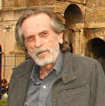 Davis Stillson