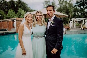 Unsere_Hochzeit_09.05.2019-489.jpg