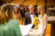 Unsere_Hochzeit_24.05.2015-16-1.jpg