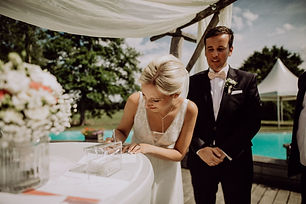 Unsere_Hochzeit_09.05.2019-337.jpg