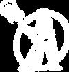 SAHD TEASER logo copy.png