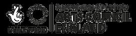 lottery_Logo_Black RGB_2.png