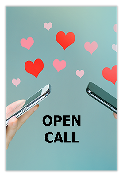 open call2.png