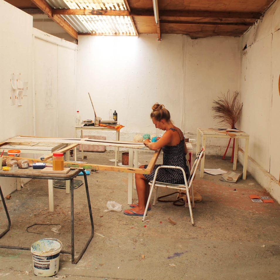 Morton-studio shot 3.jpg