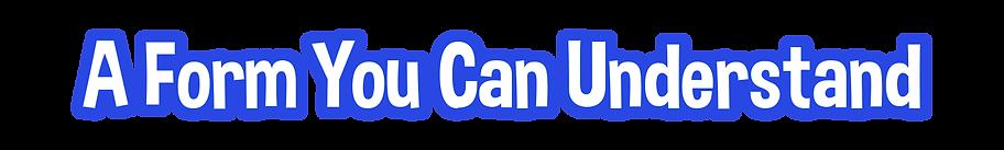 logo option 5.png