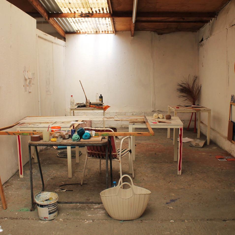 Morton - Studio 1 shot .jpg