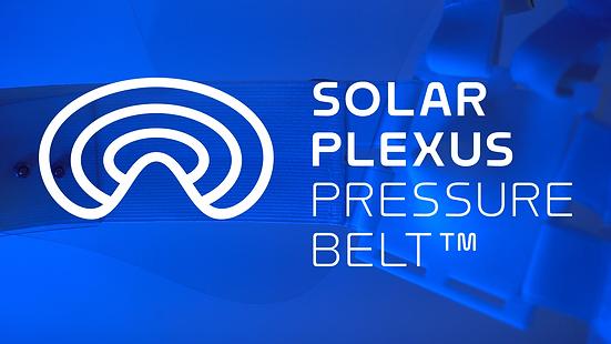 Solar Plexus Still.png