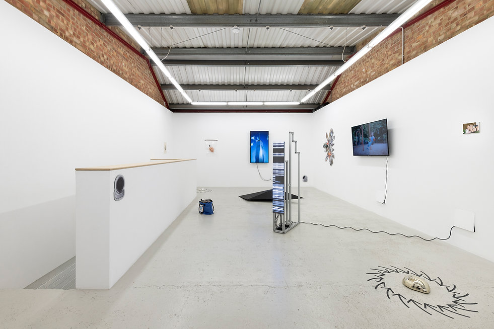 Installation_View_2018_Terms_and_Conditi