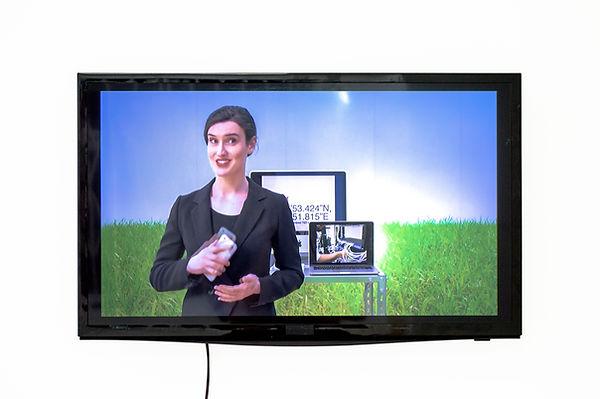 Erin Mitchell_The Future of Virtual Natu