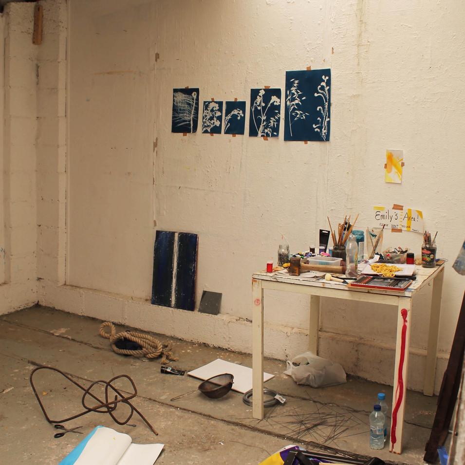 Morton-studio shot 6.jpg