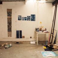 Morton-studio shot 2.jpg