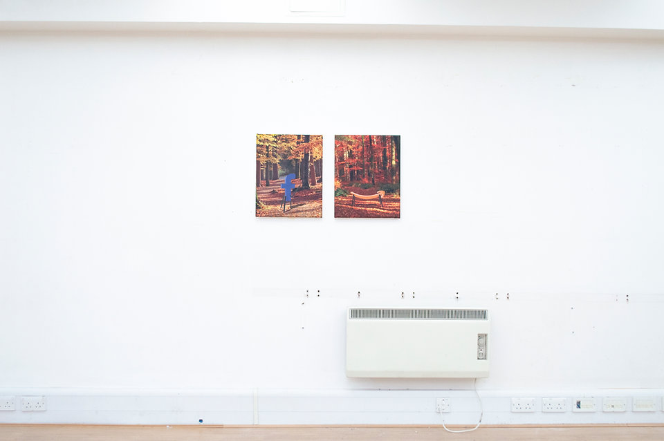 4_Installation View_The Big Four.jpg