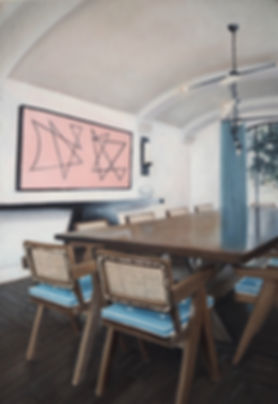 theboardroom.jpg