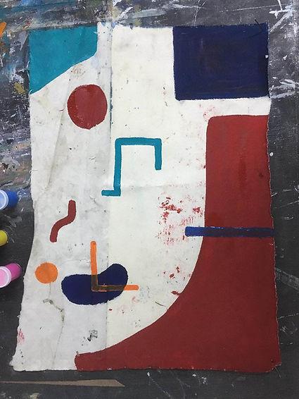 Chloe - painting 2.jpg