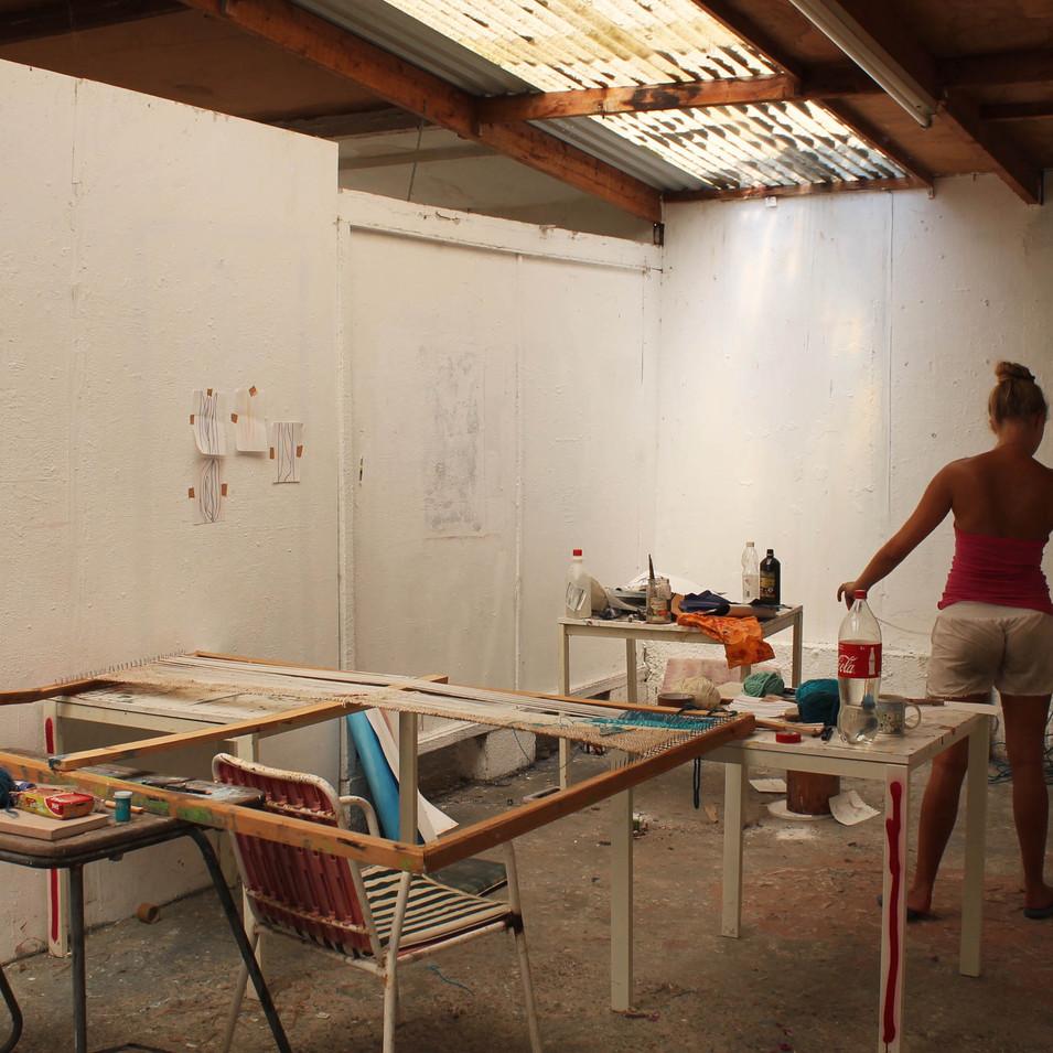 Morton-studio shot 4.jpg