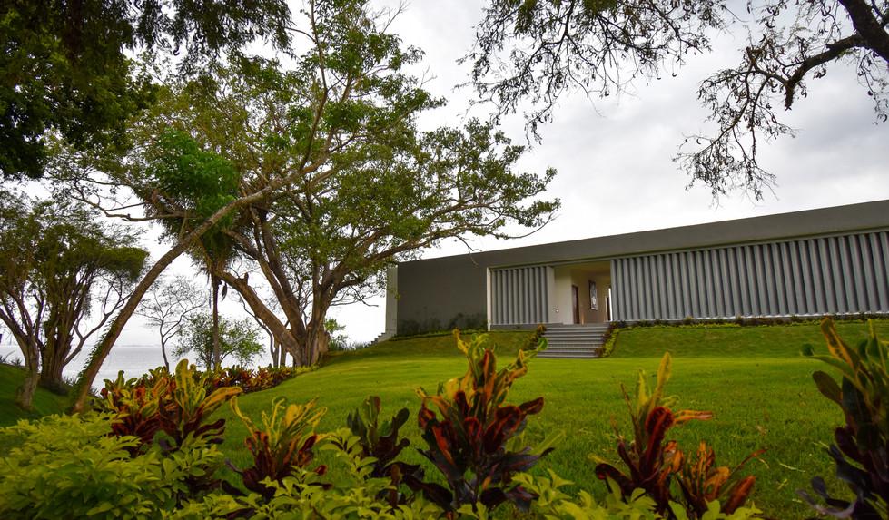 Jardin Tamarindo