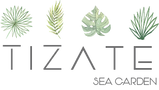 TIZATE LOGO FINAL.png