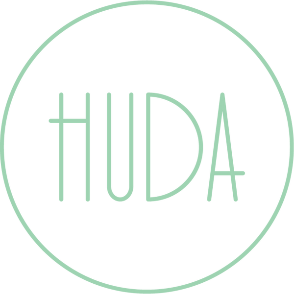 Huda_AltLogo_LIGHTGRN.png