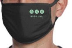 HUDA Mask