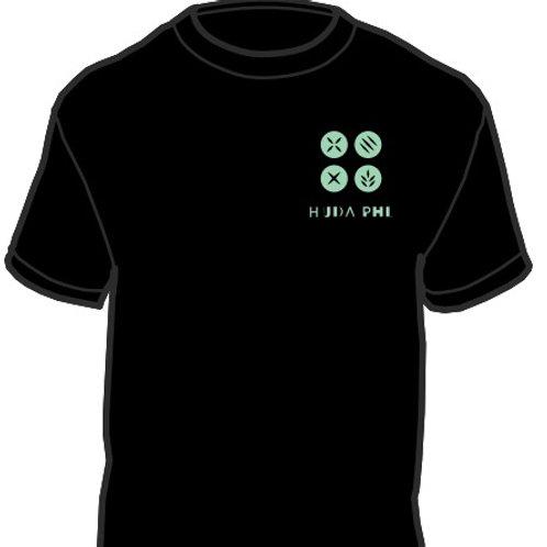 HUDA Shirt